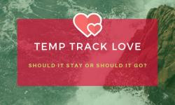 TEMP-TRACK-LOVE