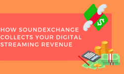 How-SoundExchange-Collects-Digital-Streaming-Revenue